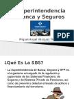 Lasuperintendenciadebancayseguros 141209060927 Conversion Gate02