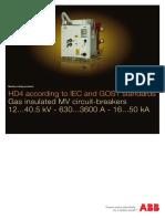 CA Hd4 Iec-gost(en Hres)d 1vcp000245-1510