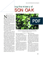 Avoiding the misery of poison oak.pdf