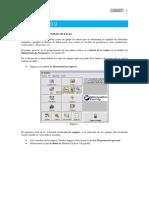 Tutorial 09 Programación de Rutinas Cíclicas