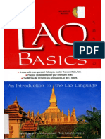 Book Lao Basics An Introduction to the Lao Language (Tee)_Sangkhampone]_Lao(BookZZ.org).pdf