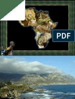 Afrika.21.pps