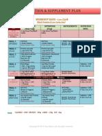 6weekshreddedNUTRITION_AND_SUPPLEMENT_PLAN__Evening_Workout_.pdf