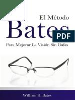 El-Metodo-Bates.pdf