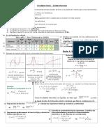 Examen_Computacion_2016.docx