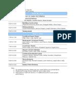 2016 ENVE 556 Seminar Agenda(1)