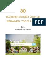 30-manieren-om-SEO-voor-je-webwinkel-toe-te-passen-v2017.pdf