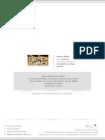 83232594012.pdf