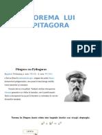 0_teorema_lui_pitagora (1).ppsx