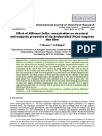 (317-324)V9N4CT.pdf
