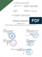 0_19_simpozion.pdf