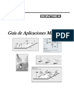 Magnetic Application Guide-Español_VHS