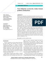 Novel bulgarian Lactobacillus strains - Velikova et al.pdf