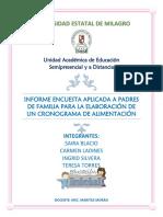 Trabajo de campo elaboracon de Guia Nutricional.pdf