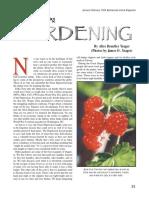 Depression Era gardening...By Alice Yeager.pdf