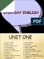 everydayenglish-090323190809-phpapp02.ppt