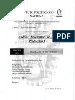 analisis sistematico de la produccion 1.pdf