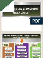 PPT Manajemen Perubahan
