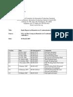 m1070185rev.pdf
