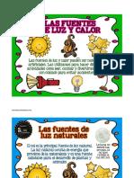 Fuentes de Energia Rooy(1)