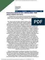 Principios básicos del Liberalismo - Jesús Huerta De Soto.pdf