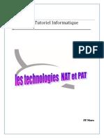 Les-Technologies-Nat-Et-Pat.pdf