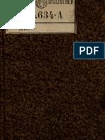 16742.pdf