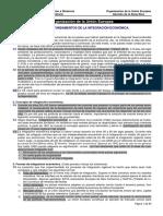 Apuntes Organización de La Unión Europea