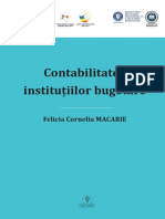 Contabilitatea IP Macarie.pdf