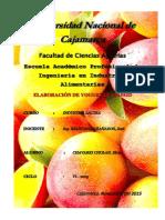 elaboracindeyogurt-151218025330.pdf
