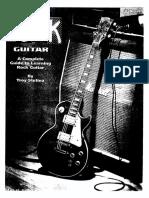 Troy Stetina - Total Rock Guitar.pdf