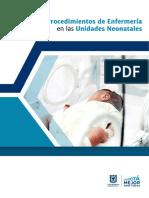Manual_UCIN.pdf