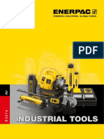 e327a_industrial_tools_au_0.pdf