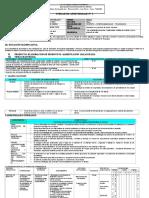 UNID DE APREN DE 2DO  17.docx