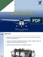 Engines Aviation 2