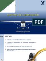 Engines Aviation 3