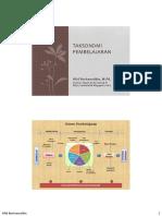 taksonomi-pembelajaran.pdf