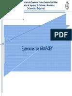 Ejercicios-de-Grafcet-pdf.pdf