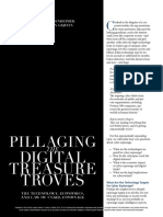 Pillaging-the-Digital-Treasure-Troves.pdf