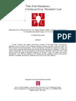 Revisited 2015- Protection of U.S. Trade Secret Assets- Critical.pdf