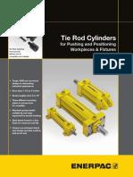 608_0399007_tie_rod_cylinder.pdf