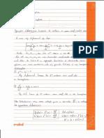 Caderno T1 virgínia.pdf