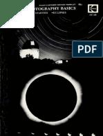 Kodak-AstrophotographyBasics.pdf