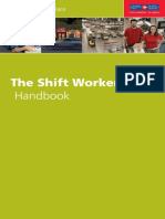 shiftworkershandbook_en.pdf