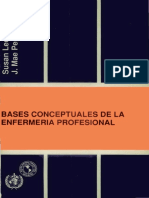 Bases Conceptuales de La Enfermeria Profesional (3)