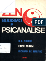 Zen-budismo e Psicanálise - D.T.Suzuki _ Erich Fromm - o verdadeiro segredo.pdf