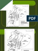 220555581-22-Geologia-Del-Ecuador-Power-Point-Copia.pdf