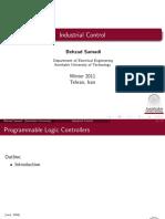 plc-130701140253-phpapp01