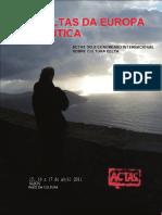 Os Celtas da Europa Atlantica.pdf
