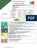 ELI 120-SsPG-WEEK-8-PERSONALITY.pdf